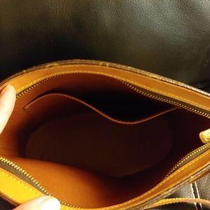 Louis Vuitton Bags - Louis Vuitton Drouot Crossbody Bag